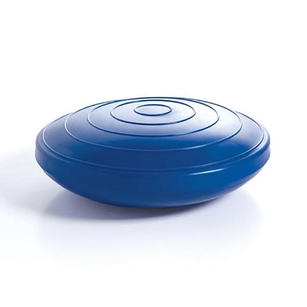Slika od Balans disk 45 cm