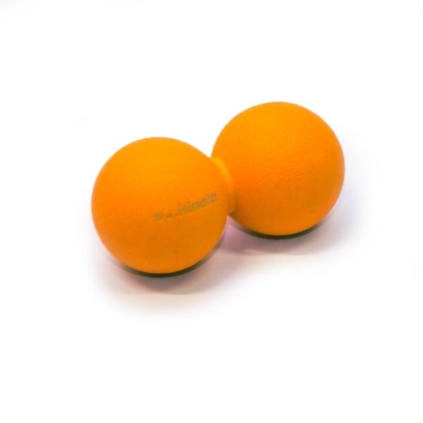 Slika od Dupla masažna loptica TPE