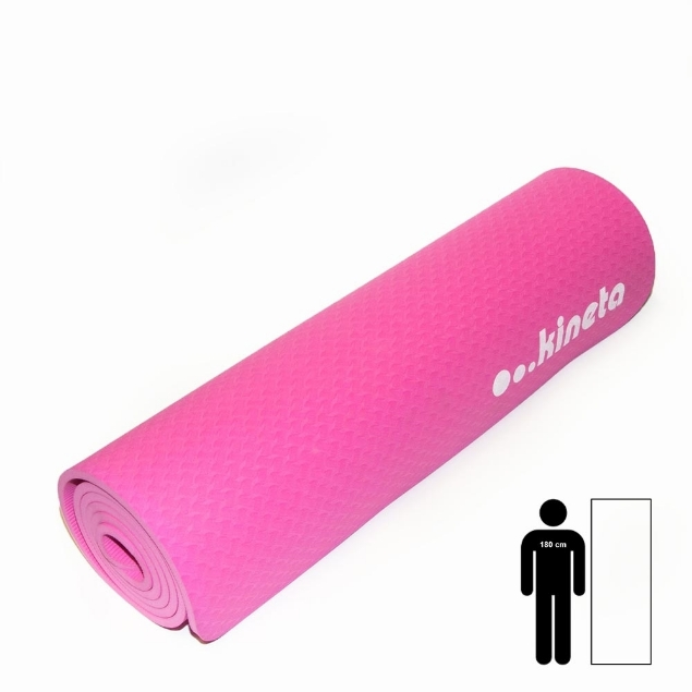 Picture of Kineta premium mat