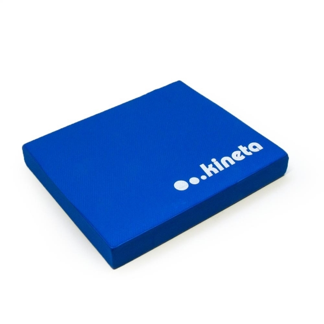 Picture of Kineta Balance Cushion