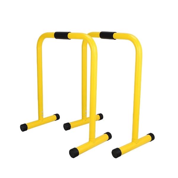 Slika od Fitness paralele - Equilizer