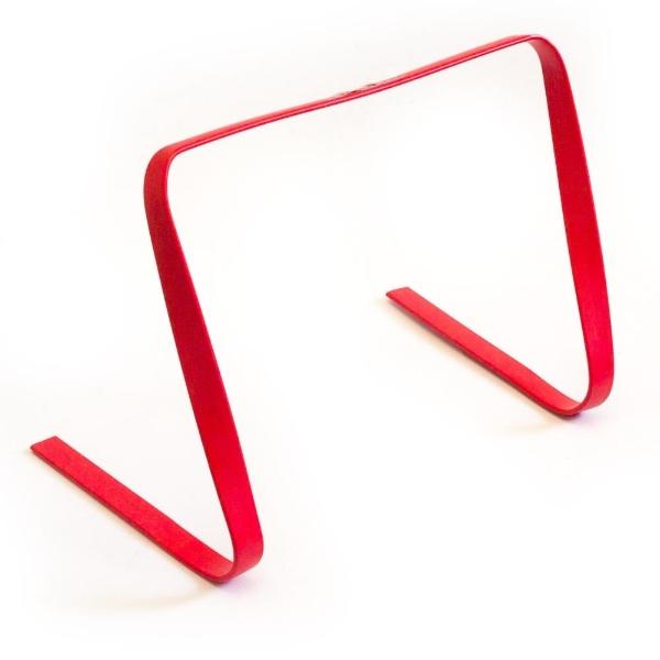 Slika od Fleksibilna prepona 30 cm