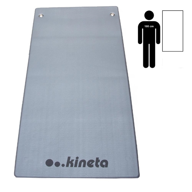 Picture of Kineta Aero X Exercise Mat