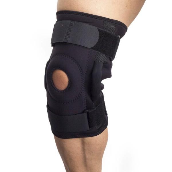 Slika od Steznik za koljeno PREMIUM